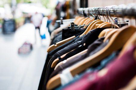Turismo dello shopping, solo Milano resiste agli outlet