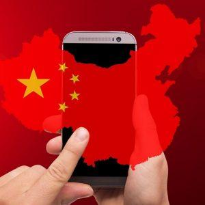 La guerra dei brevetti: con la Cina ci vuole un accordo