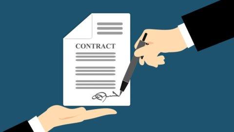 Contratti assicurativi: è ora di semplificarli e renderli più trasparenti