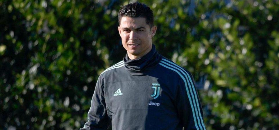 Inter e Juve: la Fiorentina arbitra il duello scudetto