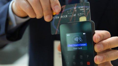 Cashback di Natale: con Enel X Pay clienti subito collegati