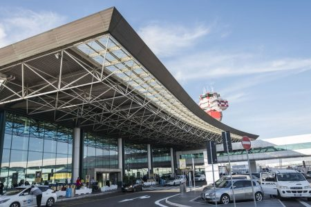 Aeroporti italiani: persi 45 milioni di passeggeri in 3 mesi