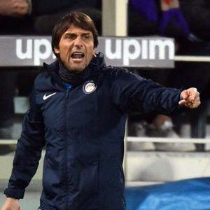 Juve e Inter cercano la riscossa ma occhio a Fiorentina e Udinese