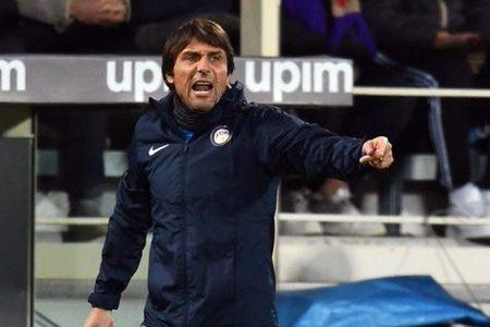 Juve e Inter, duello scudetto al test di Parma e Lecce