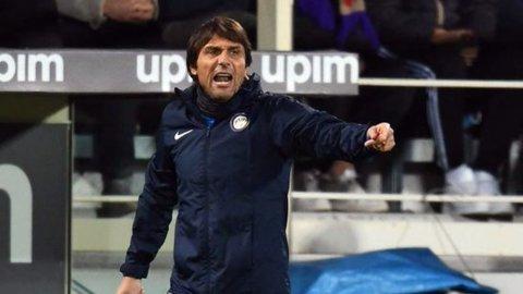 L'Inter tenta l'aggancio della Juve, la Roma espugna Firenze