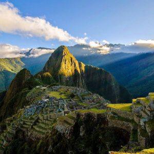 Bond e valute, il Perù guida la riscossa degli emergenti