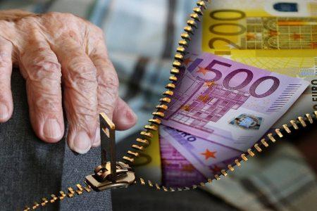 I 10 Paesi migliori al mondo dove ritirarsi in pensione