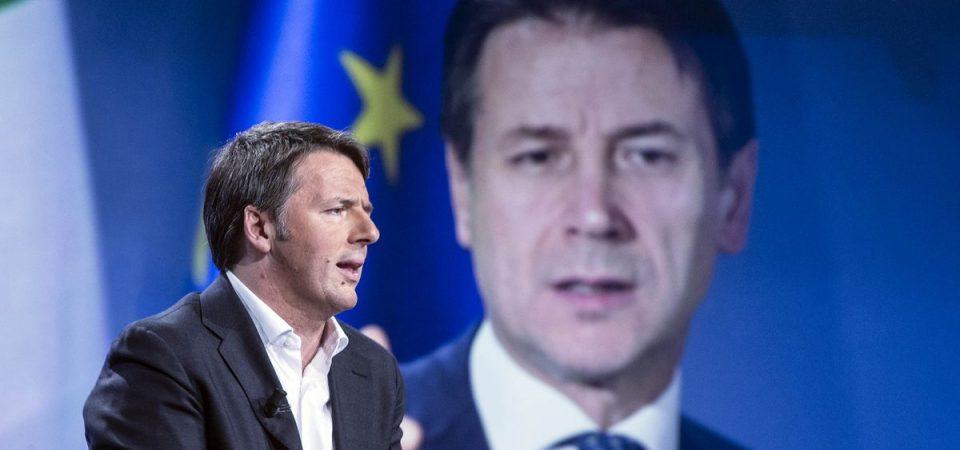 Banche, aria di tempesta nel Governo ma Renzi frena