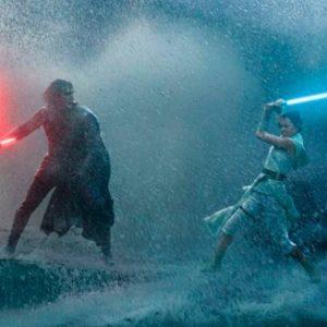 Covid, Disney rimanda l'uscita di Star Wars e Avatar