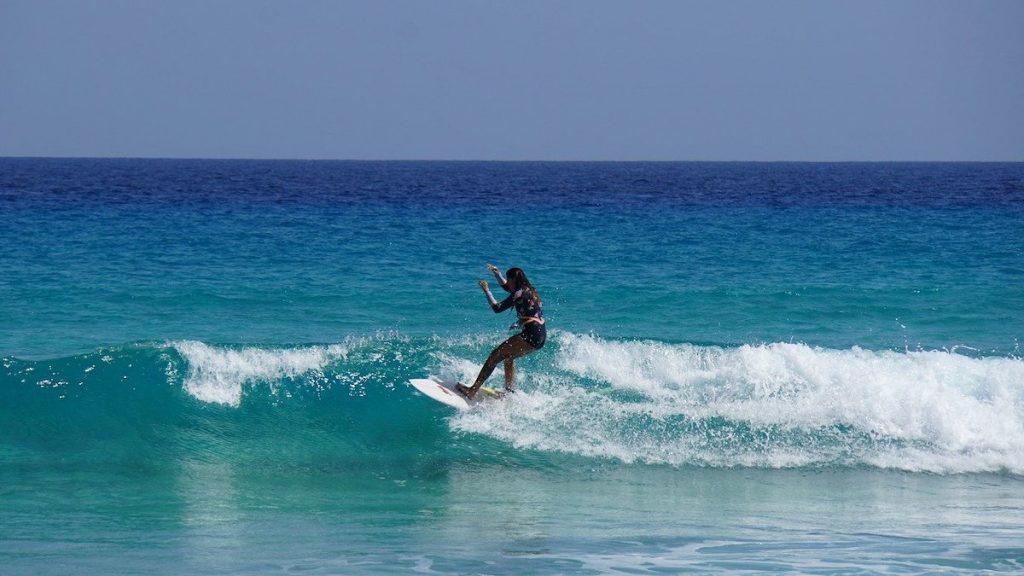 surfer-fuerteventura