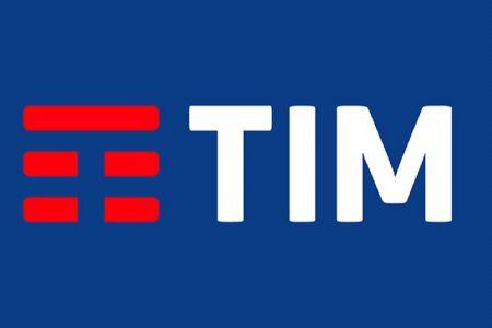 Tim celebra i 206 anni dell'Arma dei Carabinieri