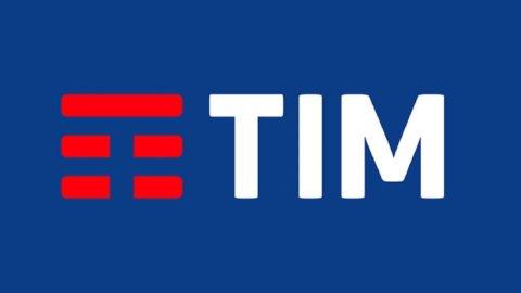 Tim, nasce Tim Green per abbattere emissioni