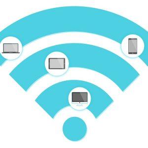 Eolo, finanziamento da 155 milioni per il WiFi al Sud