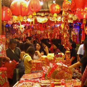 La Cina rallenta ma le Borse festeggiano