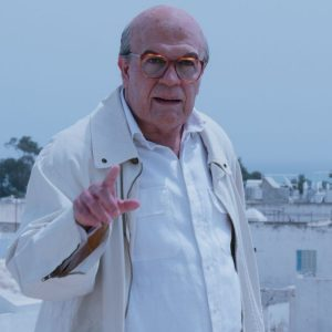 Hammamet, un film così così ma che riapre il dibattito su Craxi