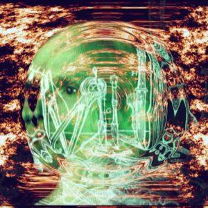 Visual Art: M9 presenta 6 giornate-evento a 50 anni dallo sbarco sulla luna