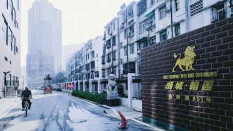 Virus e vacanze: la Cina si ferma, frena l'euro, salgono i Btp