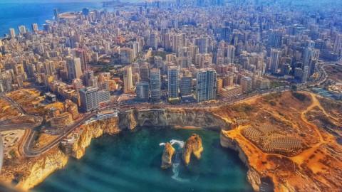 Libano: le difficoltà non fermano l'export italiano