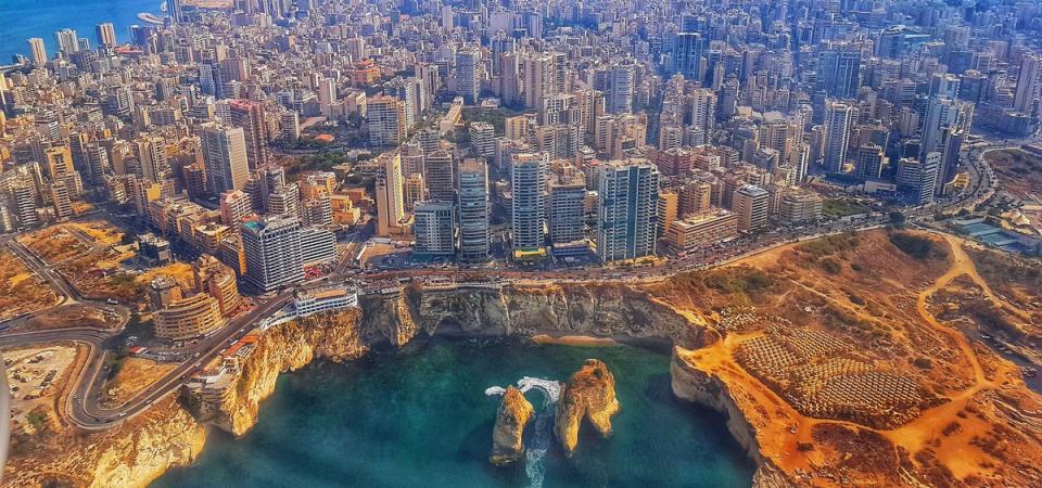 Risultato immagini per libano