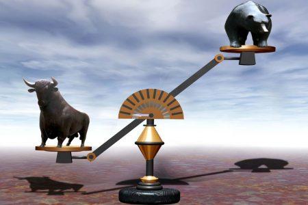 Borsa, a Piazza Affari si riaffaccia il Toro (+2,6%)