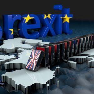 Erasmus addio: Brexit colpisce gli studenti di tutta Europa