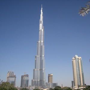 ACCADDE OGGI – Il grattacielo più alto del mondo compie 10 anni