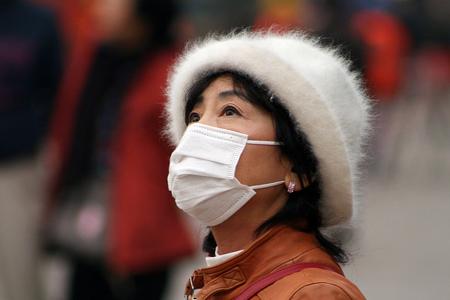 Il virus cinese morde anche Borse e petrolio