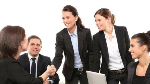Covid-19 e lavoro: le donne pagheranno il prezzo più alto