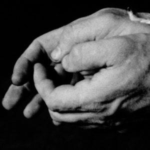 Richard Serra: politica e arte nei nuovi film e video