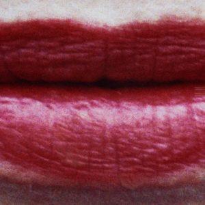 Sotheby's, appuntamento milanese con l'Arte Contemporanea Online