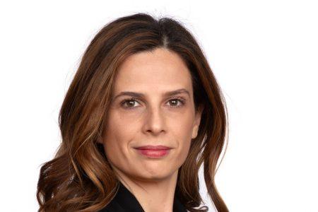Nasce Cdp Venture Capital Sgr: Bria presidente