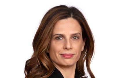 Cdp Venture Capital investe in 30 startup del Sud