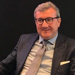 Franco Mosconi