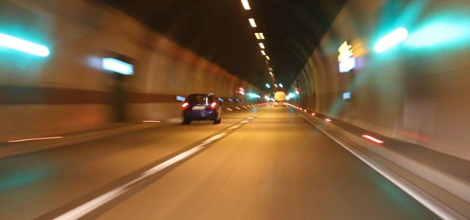 Autostrade, 200 gallerie a rischio. La metà è Aspi