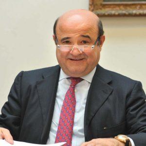 Giorgio Corbelli in carcere per il crac di Finarte