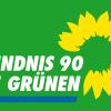 Il boom dei Verdi tedeschi: una lezione anche per l'Italia