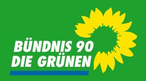 I verdi tedeschi logo
