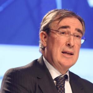 Banco BPM, Fratta Pasini non si ricandida alla presidenza