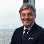 Renault, rivoluzione De Meo: focus sui brand e nuova scuderia F1
