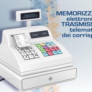 Scontrino elettronico: guida al registratore telematico