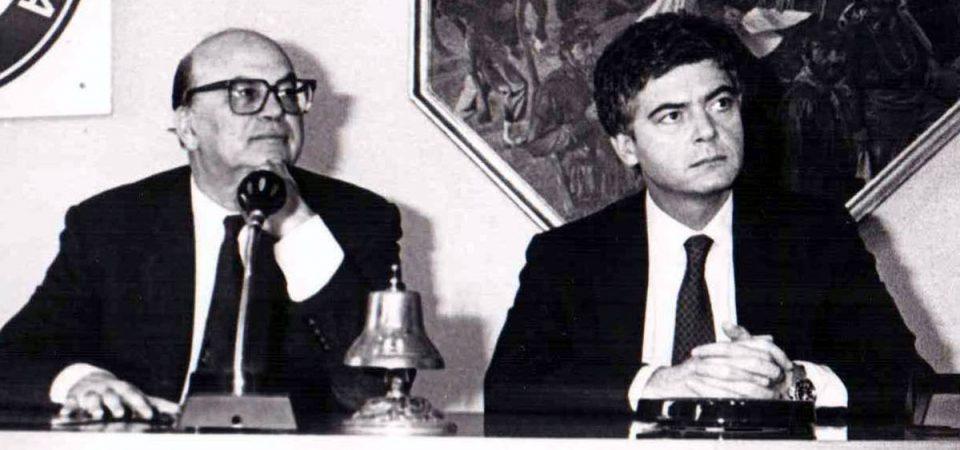 """Craxi, """"L'antipatico"""" e le sfide perdute della sinistra"""
