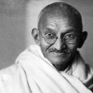 ACCADDE OGGI – Gandhi: nel 1948 l'omicidio del Mahatma
