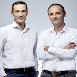 ManoMano, nuovi capitali per l'e-commerce francese