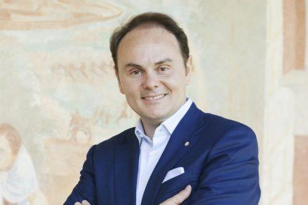 """Lunelli (Altagamma): """"Il lavoro manuale non è di serie B: è la chiave del Made in Italy"""""""
