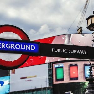 ACCADDE OGGI – Londra: nel 1863 nasce la prima Metro al mondo