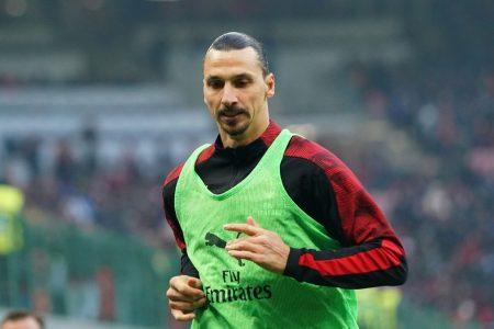 Milan, Lazio e Inter: un sabato di passione
