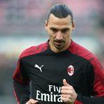 Milan senza Ibra contro l'Udinese. Roma, Napoli e Atalanta in corsa Champions