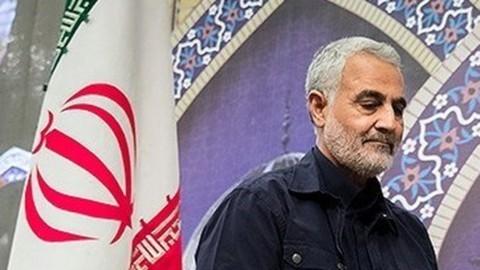 Iran: funerali di Soleimani fra minacce e annunci sul nucleare