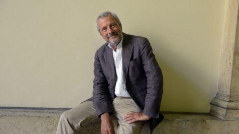 Biennale di Venezia, il nuovo presidente è il veneziano Cicutto