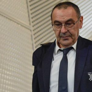 La Juve tenta la fuga, ma il Lecce può essere una trappola